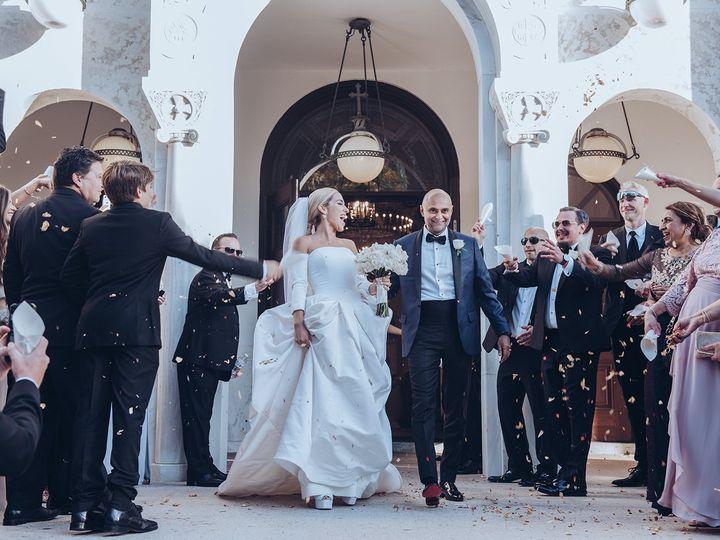 Tmx Weddingmiami2020 08 51 23183 158948378373129 Hialeah wedding photography