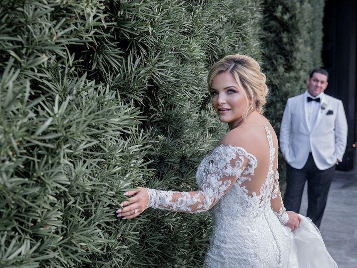 Tmx Weddingmiami2020 15 51 23183 158948378445200 Hialeah wedding photography