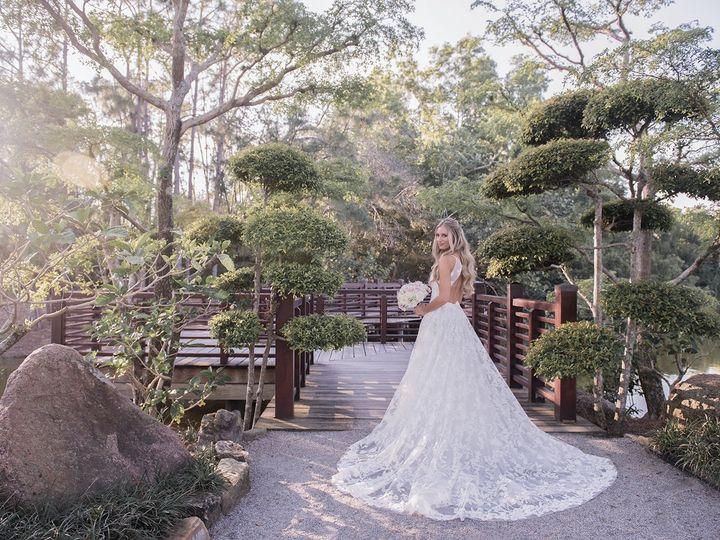 Tmx Weddingmiami2020 20 51 23183 158948378474398 Hialeah wedding photography