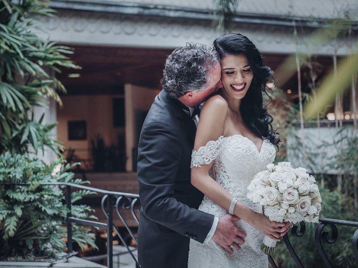 Tmx Weddingmiami2020 21 51 23183 158948378420725 Hialeah wedding photography