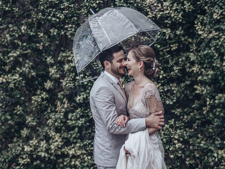 Tmx Weddingmiami2020 31 51 23183 158948378660674 Hialeah wedding photography