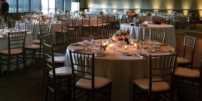 ... 800x800 1479221792002 Wedding 3 ...