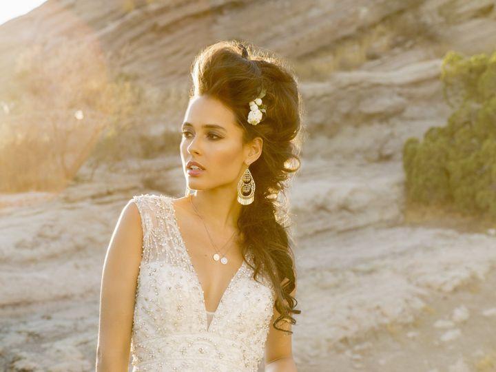 Tmx  Dsc5807 51 1943183 159485952265323 Pasadena, CA wedding beauty
