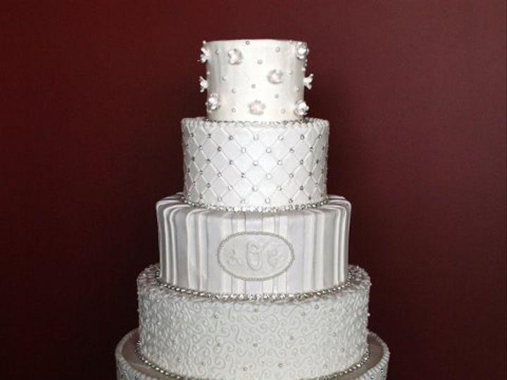 Tmx 1253201854421 Pearson Duncanville wedding cake