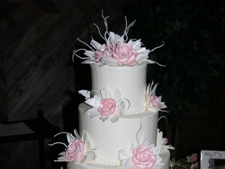 Tmx 1253201867593 Shards Duncanville wedding cake