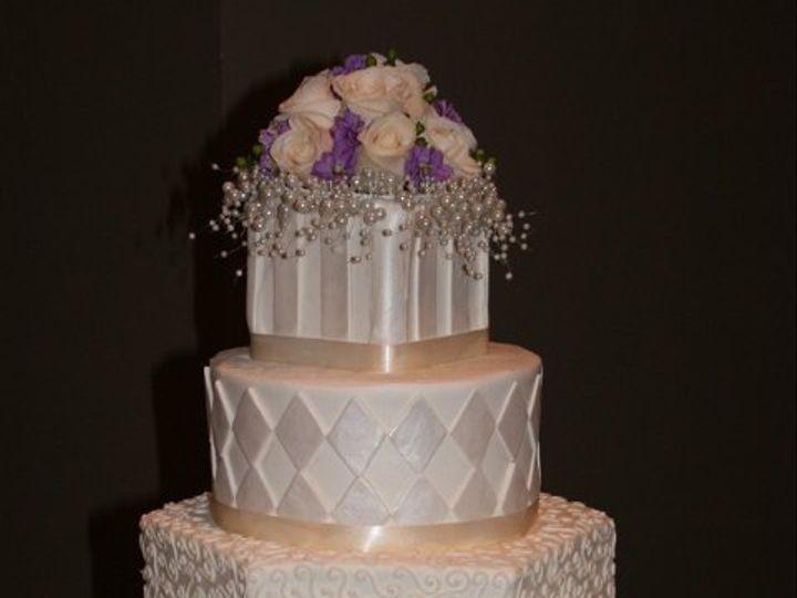 Tmx 1253201940531 4tier Duncanville wedding cake