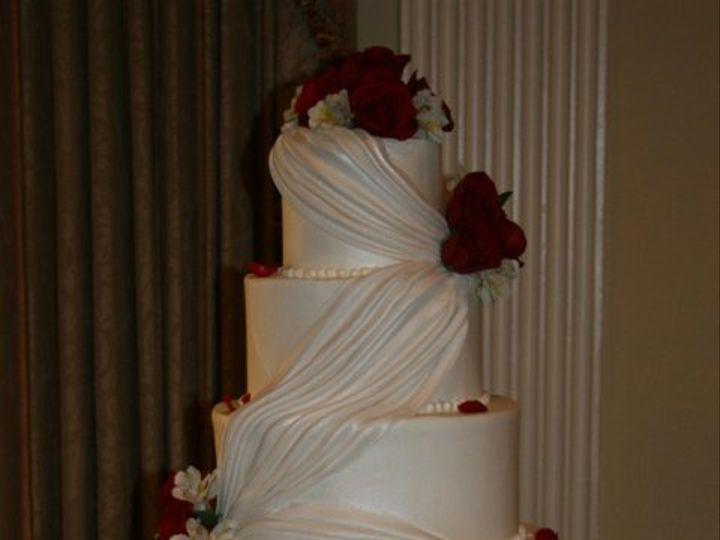 Tmx 1253202430937 Swagred Duncanville wedding cake