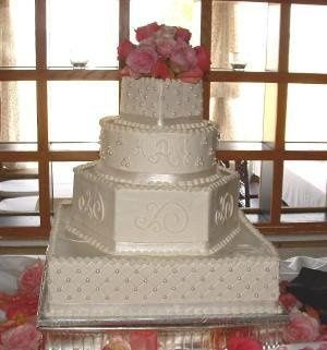 Tmx 1253202627578 Katiebarr Duncanville wedding cake