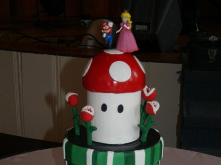 Tmx 1253202715656 Mario Duncanville wedding cake