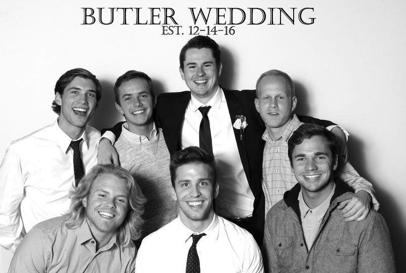 butler w bw2