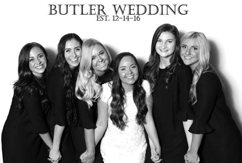 butler w bw3