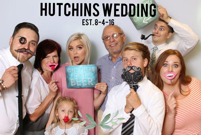 hutchins wedding2