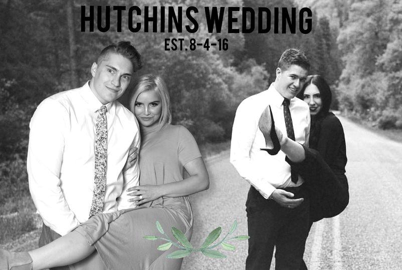 hutchins wedding3