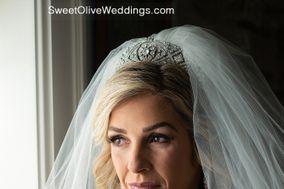Sweet Olive Weddings