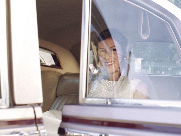 Tmx 1534852992 3c8f4ff67b1fd951 1534852990 Da60689674d69858 1534852968945 1 Sfondoweddingfilml Loro Ciuffenna - Tuscany wedding videography