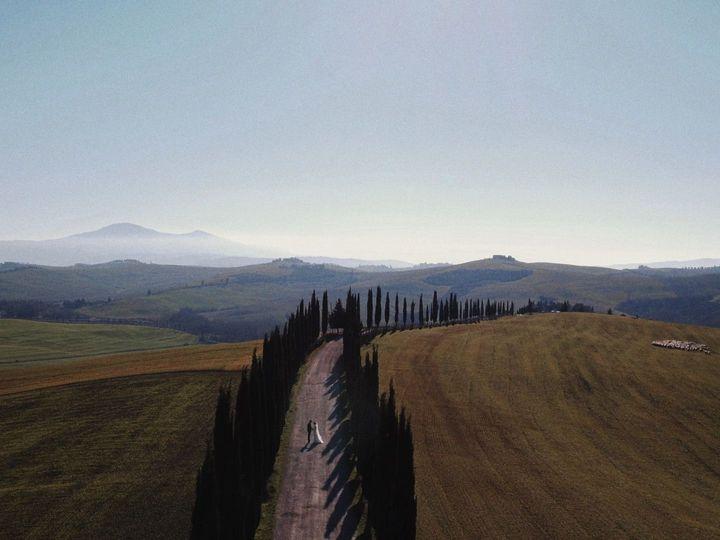 Tmx 1534852992 5540f85356e9c591 1534852991 6561998dc7f84966 1534852968945 2 Sfondo006 Loro Ciuffenna - Tuscany wedding videography