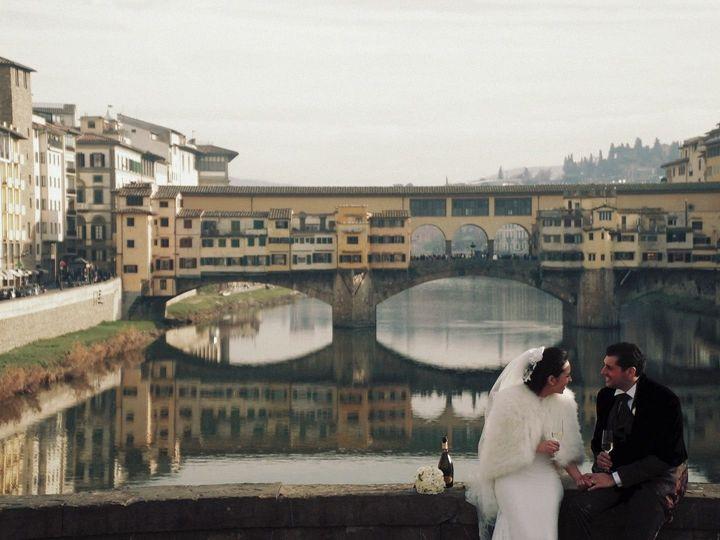 Tmx 1534852993 77390e20b2ad9d48 1534852991 629741d49821dd24 1534852968946 4 Sfondo008 Loro Ciuffenna - Tuscany wedding videography