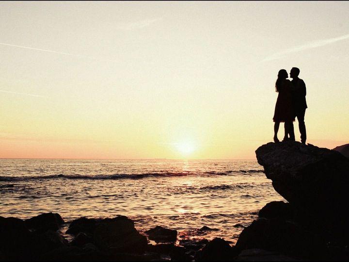 Tmx 1534852994 3e5d53942a94abf4 1534852992 2d655b8366373cb2 1534852968947 7 Sfondo012 Loro Ciuffenna - Tuscany wedding videography