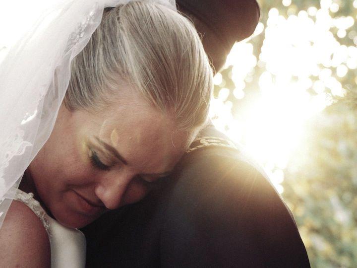Tmx 1534853010 62b6a7b73c3449e1 1534853009 03856376d4fa0e6c 1534853005921 10 Sfondo016 Loro Ciuffenna - Tuscany wedding videography