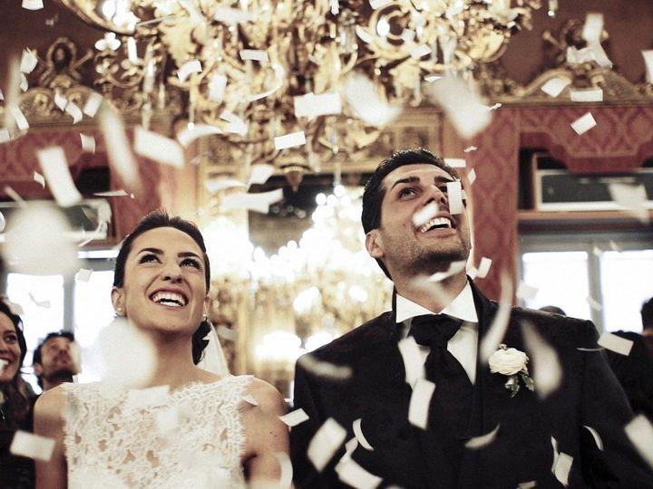 Tmx 1534853013 09f5e3e5c5533ee6 1534853012 990b29e9b827fc7c 1534853009328 11 Sfondo007 Loro Ciuffenna - Tuscany wedding videography
