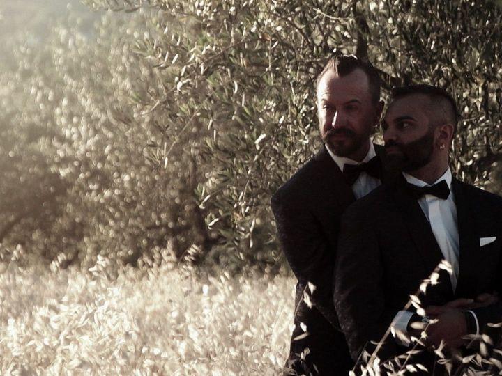Tmx 1534853021 C02771927543508d 1534853020 Db7f347a50c9552a 1534853016529 14 Sfondo002 Loro Ciuffenna - Tuscany wedding videography