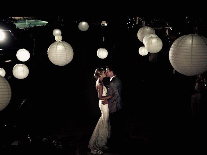 Tmx 1534853022 6069425431ed2dd8 1534853021 5a7f0b8521fff584 1534853019488 15 001 Loro Ciuffenna - Tuscany wedding videography