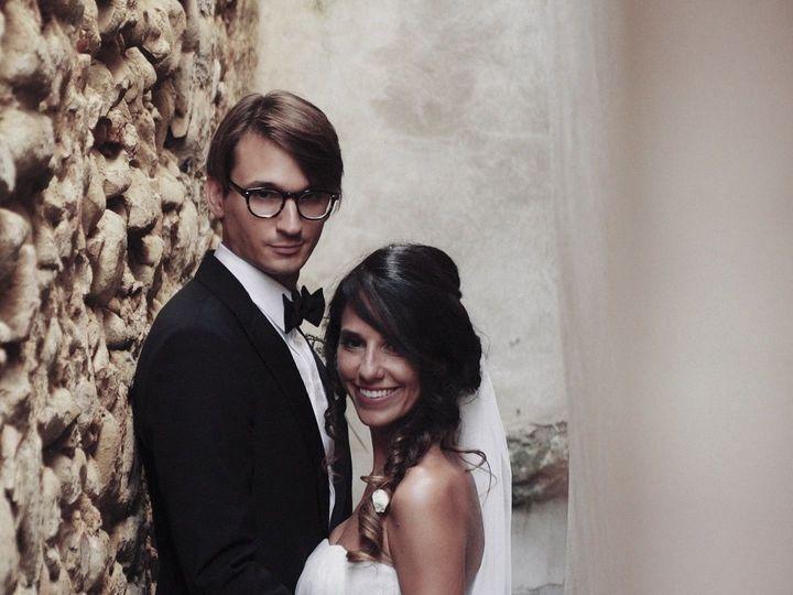 Tmx 1534853027 6ba6c267462bf50f 1534853026 06071bf8569154be 1534853021345 16 Sfondo005 Loro Ciuffenna - Tuscany wedding videography