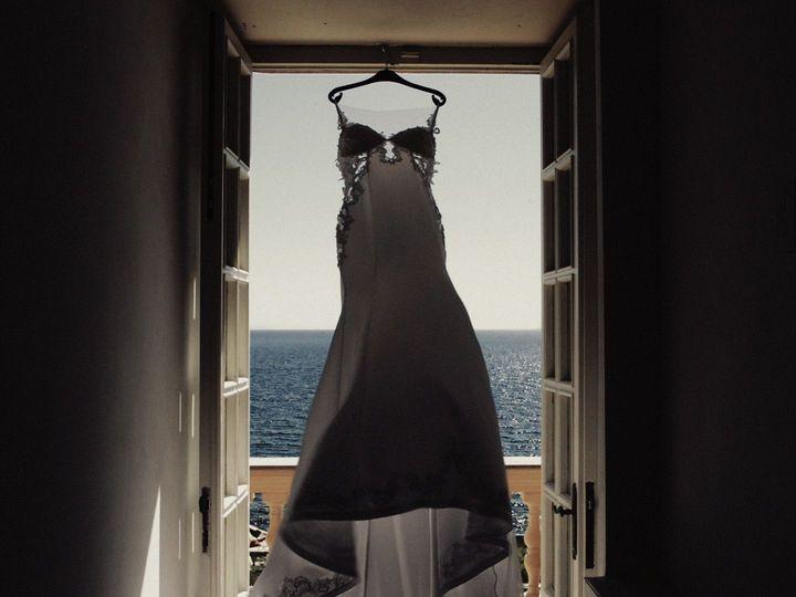 Tmx 1534853027 70f939b4e4e15ee9 1534853025 B2eb8e0ebeaa3065 1534853023076 17 Sfondo003 Loro Ciuffenna - Tuscany wedding videography