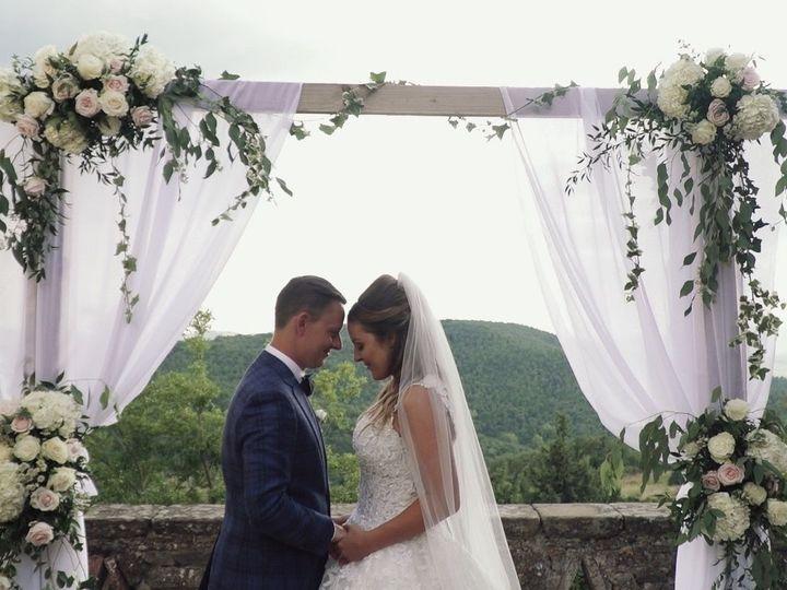 Tmx 1534853138 Cf478823cd5e70f8 1534853137 2b732c5b9730005a 1534853135939 19 37 Copia Loro Ciuffenna - Tuscany wedding videography