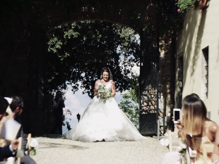 Tmx 1534853180 4c4078c5eb9adfa6 1534853180 C53d3ea122cd00ec 1534853178418 20 26 Loro Ciuffenna - Tuscany wedding videography