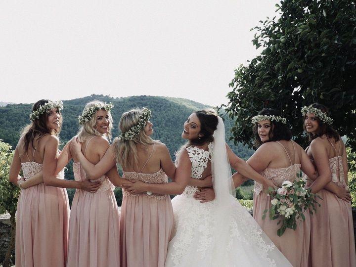Tmx 1534853204 A33eaf68fbabfebe 1534853202 312c74cd3992fdf8 1534853199366 21 01 Loro Ciuffenna - Tuscany wedding videography
