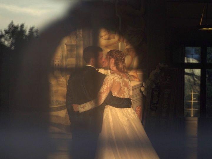 Tmx 1534853272 8cadd3cbb6e849e5 1534853271 716abcd7de288129 1534853269646 22 10 Copia Loro Ciuffenna - Tuscany wedding videography