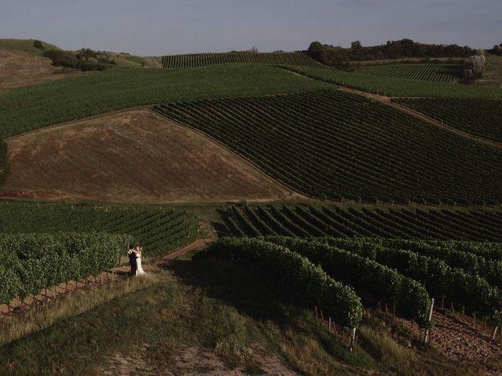 Tmx 1534853308 Ef23cbbe6e3b821b 1534853306 C47c8db14a1a55ff 1534853297457 24 02 Loro Ciuffenna - Tuscany wedding videography