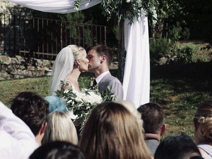 Tmx 1534853321 Bc589b9973bb6f01 1534853320 Ca8f1bca12707df8 1534853318326 25 10 Loro Ciuffenna - Tuscany wedding videography