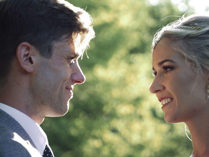 Tmx 1534853331 2ea2fc6743a77941 1534853330 Fbd17ff0c1a8298b 1534853329024 26 15 Loro Ciuffenna - Tuscany wedding videography