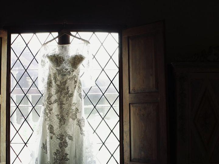 Tmx 1534858543 0f63d6becf94bdc2 1534858542 80e0b674bb2e05f3 1534858540960 4 015 Loro Ciuffenna - Tuscany wedding videography