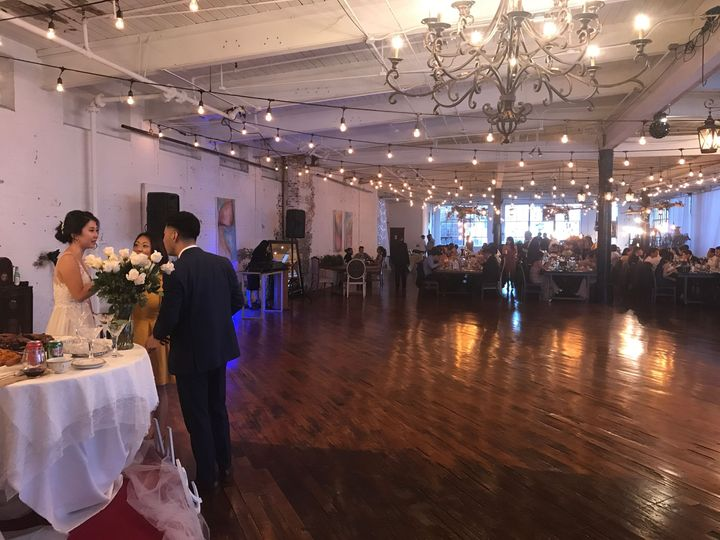 Tmx 1533921134 96e43315c395269f 1533921129 5fc49e173bf66d9b 1533921123842 9 IMG 4282 Paterson, NJ wedding venue