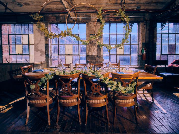 Tmx Art Factory Table Settings 2019 03 17 0041 51 624183 1556325743 Paterson, NJ wedding venue