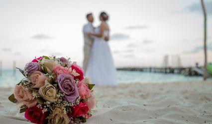 Cristina Weddings and Events
