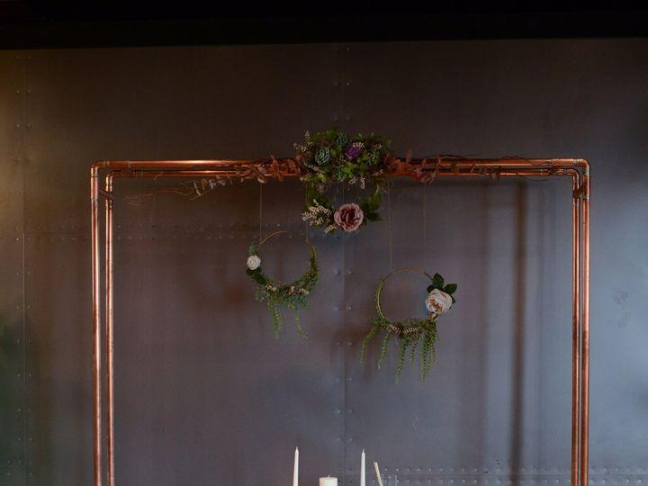 Tmx Dsc 2454 51 1905183 160981095380878 Lebanon, PA wedding venue