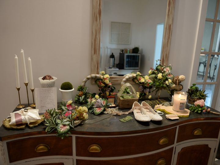 Tmx Egp 5167 51 1905183 160981096437556 Lebanon, PA wedding venue