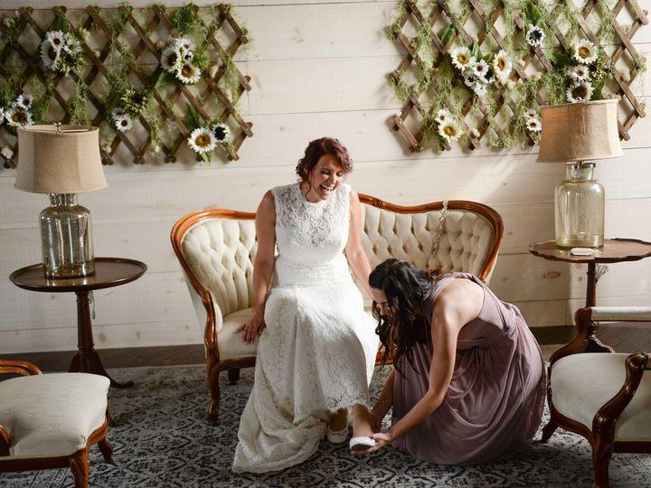 Tmx Egp 5247 51 1905183 160981097428410 Lebanon, PA wedding venue