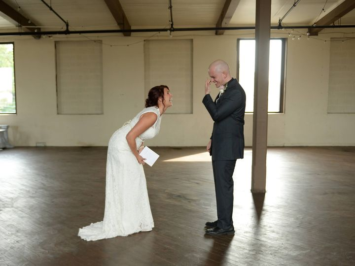 Tmx Egp 5399 51 1905183 160981098180640 Lebanon, PA wedding venue