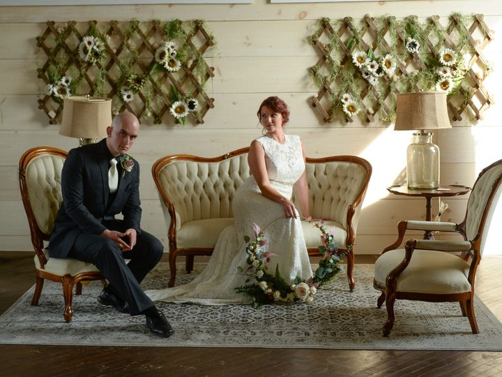 Tmx Egp 5450 51 1905183 160981097093806 Lebanon, PA wedding venue