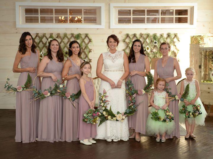 Tmx Egp 5522 51 1905183 160981098783344 Lebanon, PA wedding venue