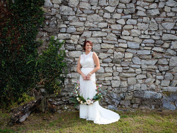 Tmx Egp 5544 51 1905183 160981099827840 Lebanon, PA wedding venue