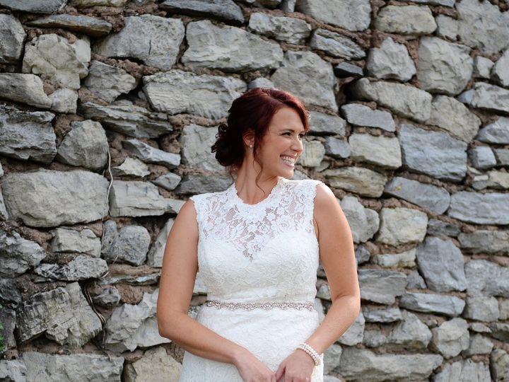 Tmx Egp 5550 51 1905183 160981099116732 Lebanon, PA wedding venue