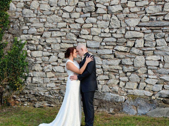 Tmx Egp 6262 51 1905183 160981103379200 Lebanon, PA wedding venue