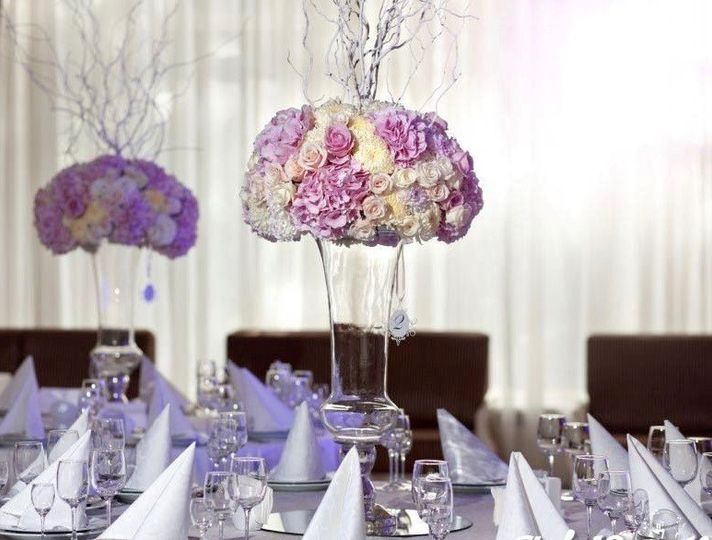 BB Chair Covers-Weddings Design & Decor - Event Rentals - Wood ...