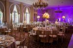 BB Weddings & Events image
